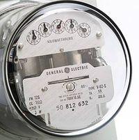 1-Electric-Bill