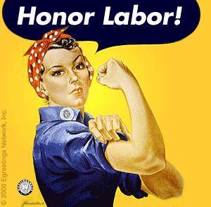 Honor_Labor