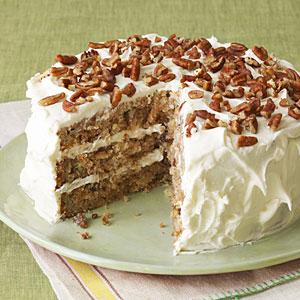 Hummingbird-cake-sl-l