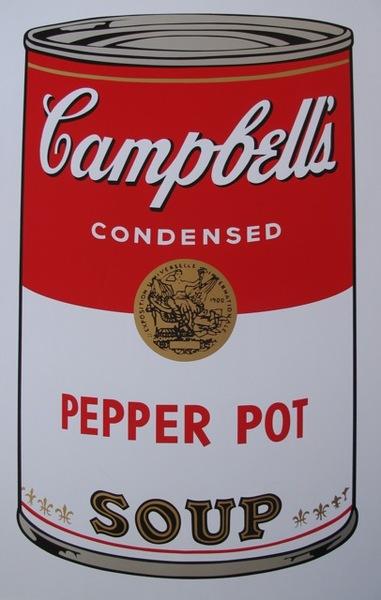 Pepper Pot_thumb