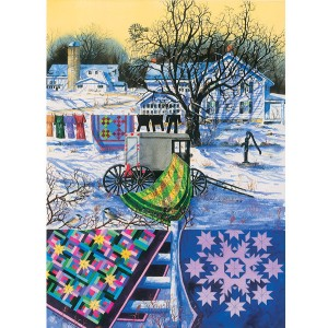 Diane-Phalen-Jigsaw-Puzzles-300x300