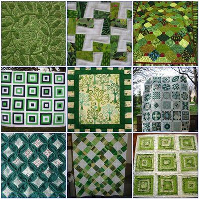 Mosaic4d177cf854927c06ce0542a8f70a74e0907c268f