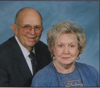 Edna & Jim