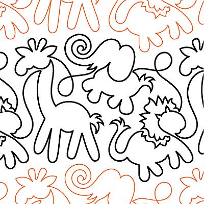 Ue-AnimalCrackers_medium