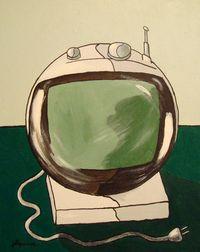 YSII_Round_TV_eml