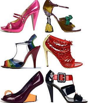 Shoes_for_summer