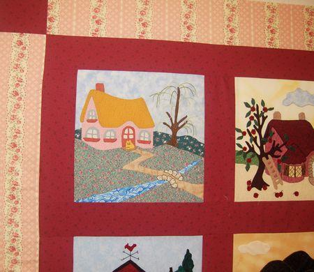 Cottage Quilt3