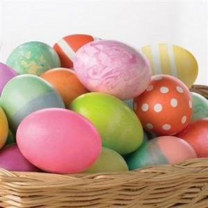 Easter-eggs-300x300