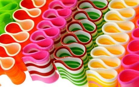 Ribbon-candy-lg