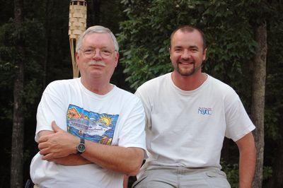 Mike&Vann
