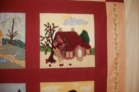 Cottage Quilt2
