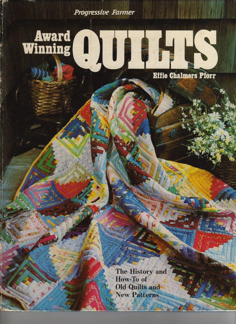 PF quilt book018