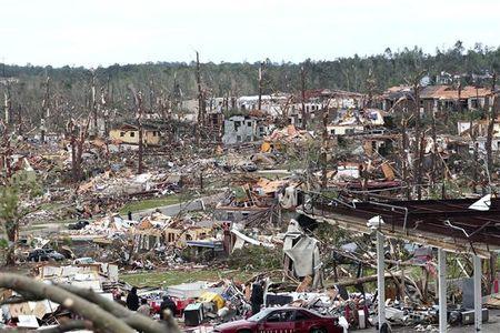 Alabama_tornado