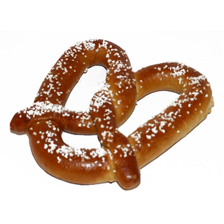 Pretzel---cheese-lrg