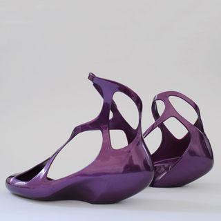 Zha_melissa-shoes_b_sq