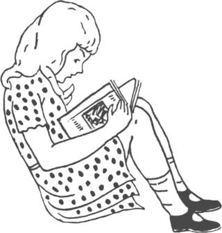 Girl_reading_in_dress