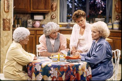 GoldenGirls1