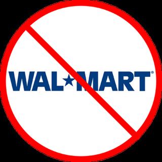 No_walmart