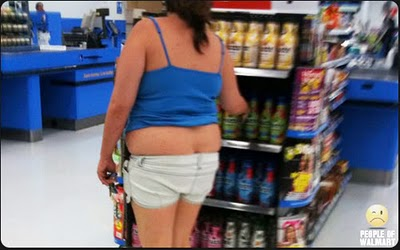 People-of-wal-mart-3