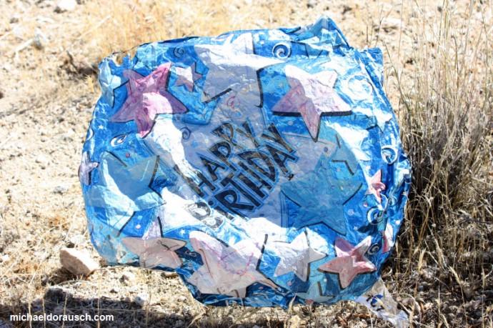 Happy-birthday-mylar-baloon-e1318568647416