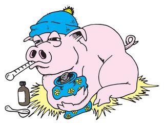 Swine-flu-government-manufactured