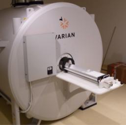 Old MRI