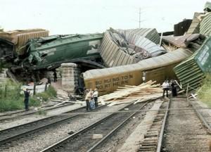 Train-wreck-300x216