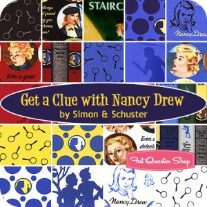 Nancy-drew-fabric-blog