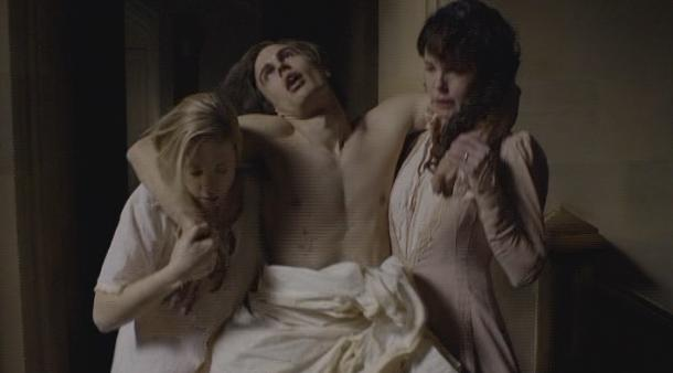 Lady-mary-in-trouble-carrying-pamuk