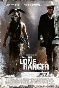 220px-TheLoneRanger2013Poster