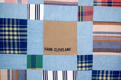 Vann Quilt2
