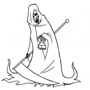 How-to-draw-the-grim-reaper-death-step-9_1_000000077585_3