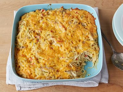 FN_Ree-Drummond-Chicken-Spaghetti_s4x3