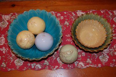 Bowls2