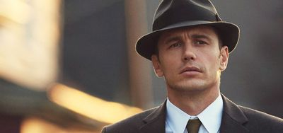 James-franco-seeks-jfk-s-murderer-in-new-11-22-63-clip-829556