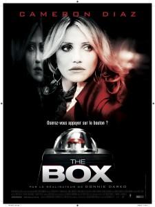 The-box-225x300