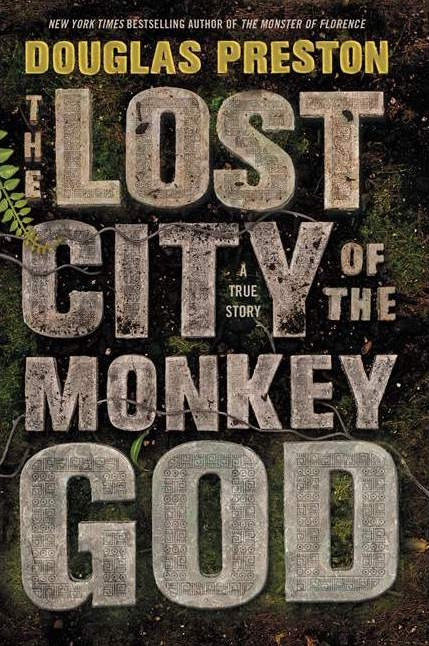 Lost-city
