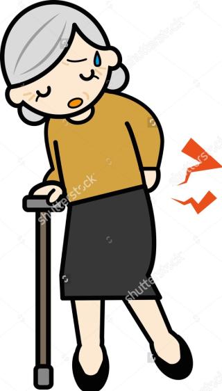 Stock-photo-backache-old-woman-356904416 (1)