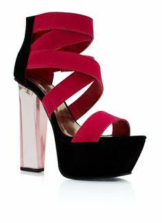 26545a8d6586f41100fd8b915e1d17d3--pink-shoes-velvet