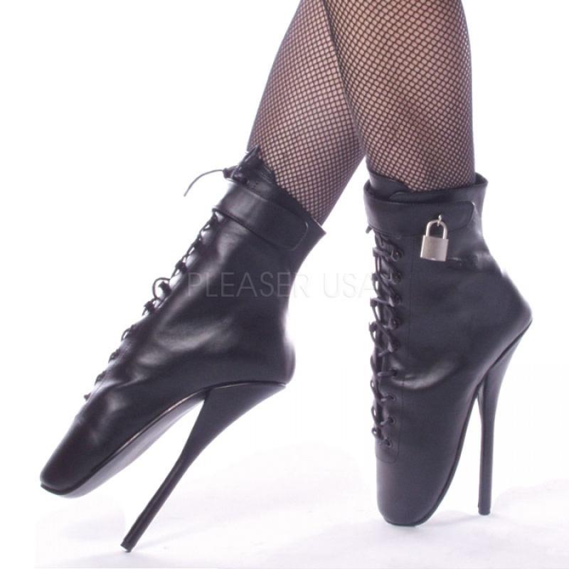Ballet-1025-ble-900x900