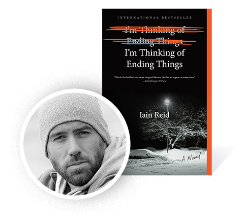Ireid-thinking-of-ending-things-v4