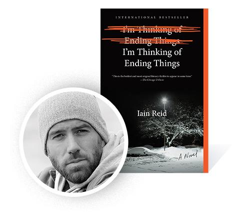 Ireid-thinking-of-ending-things-v4