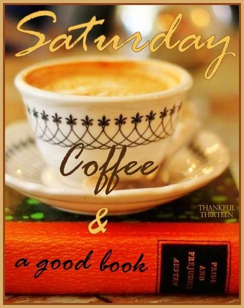 156081-Saturday-Coffee-And-A-Good-Book