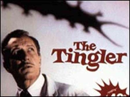 Tingler200-040fe80f6c13906dbded3ee908b752eb139571eb-s6-c30