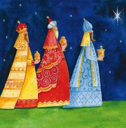 320a6c777e8c6fcd78f9d0b6c0fe110a--charity-christmas-cards-xmas-cards
