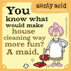 716cacca2995033afa7ea93c7887cd40--maids-cleaning-tips