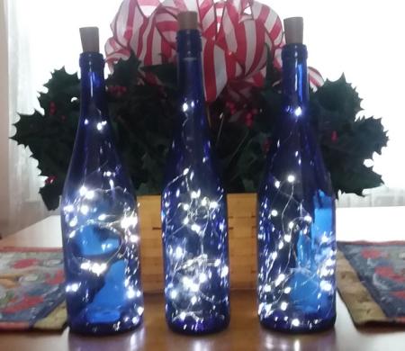 Bottle3 (1)
