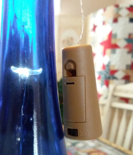 Bottle2 (1)
