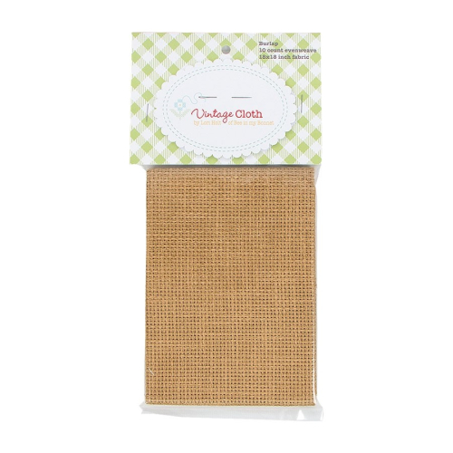 Vintagecloth-10cttulaburlap-packaged