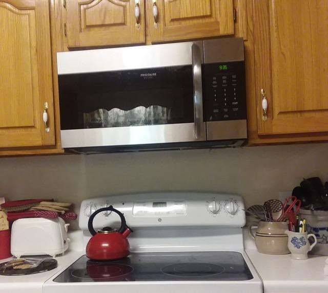 Microwave1 - 1